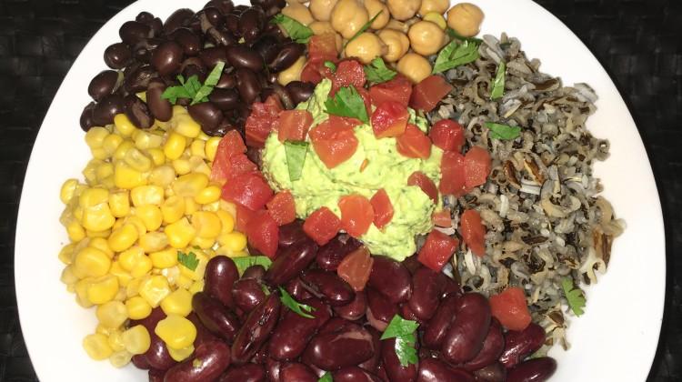 bean-bowl