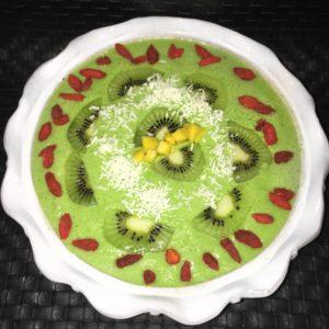 greenbowl